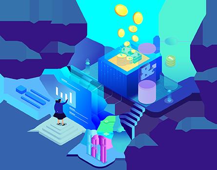 物业收费系统、小区收费系统、物业小程序、小区物业管理软件-楼里楼外